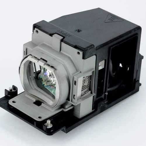 KAIWEIDI TLPLW11 Replacement Projector Lamp for Toshiba TDP WX2200 X2000 X2500 X2500A X3000A XC2000 XC2500 XC3000A XD2500 XD2000 XD2700 XD3000A XE30 TLP-X2000U TLP-X2500/A TLP-X2500U Projectors