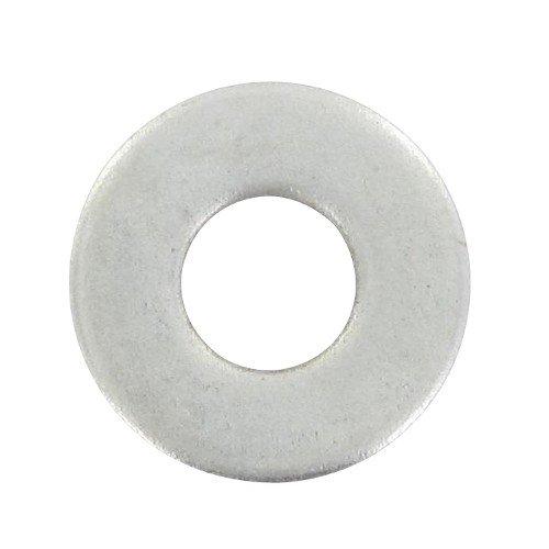 Disque xfight Parts Rondelle, U 6 x 18 mm 50 ccm 2takt 1E40QMB YY50QT-2t50 28 9170106018–1