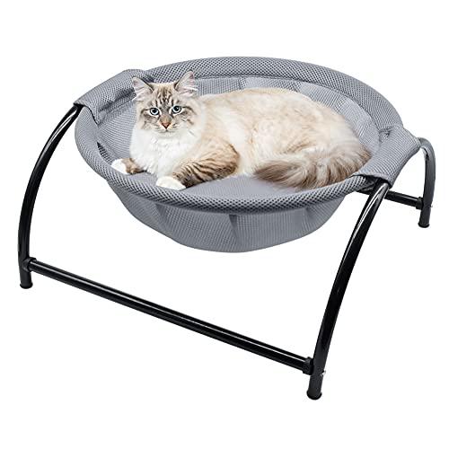 猫ベッド ペットハンモック 犬猫用ベッド