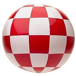 Amiga OS Boing Strandball