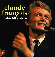 1965: Maubeuge