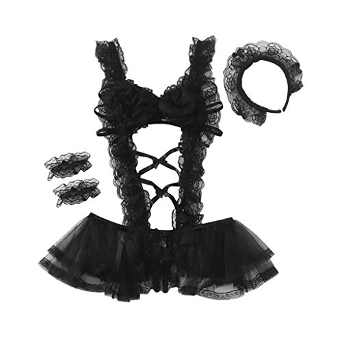 - Sexy Machen Sie Ihre Eigenen Kostüme