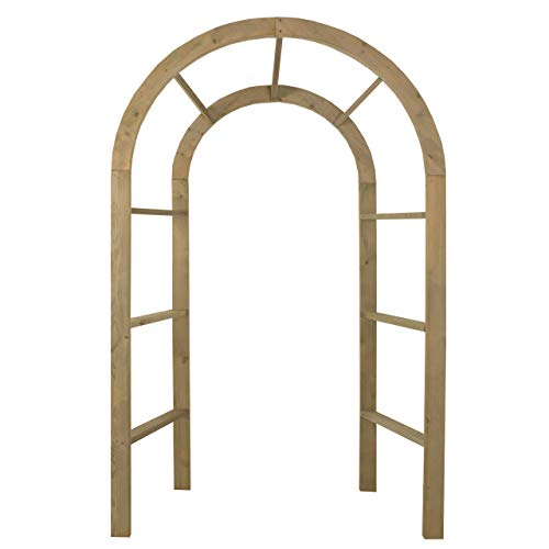 Forest UPARTLHD Ultima Pergola Arch