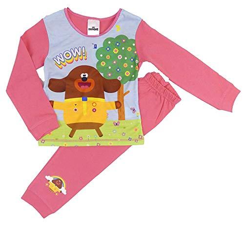 Pijamas de las princesas de Disney, La Sirenita y Campanilla