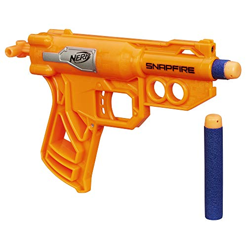 Nerf N-Strike Elite SnapFire Blaster