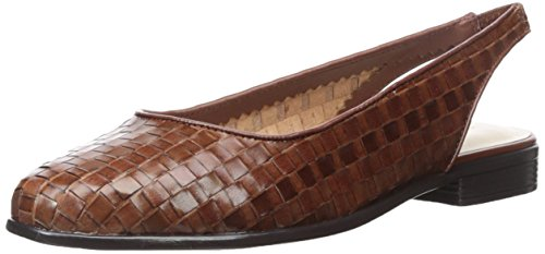 Top 10 best selling list for lucy shoes flats