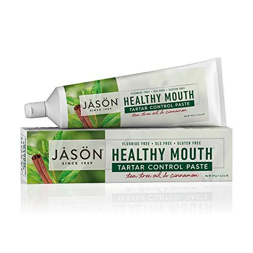 Best Toothpaste For Bleeding Gums