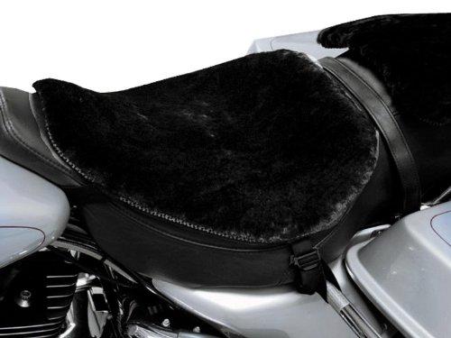 PRO PAD SHEEPSKIN SEAT PAD XTRA LARGE 16 WIDE X 18 LONG