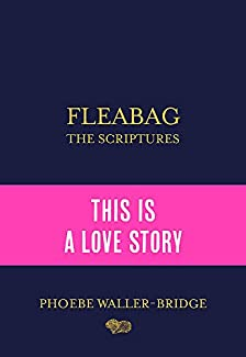 Fleabag - The Scriptures