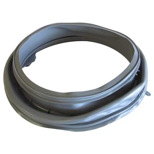 WPW10381562 - OEM Upgraded Replacement for Whirlpool Washing Machine Bellow Door Boot Seal