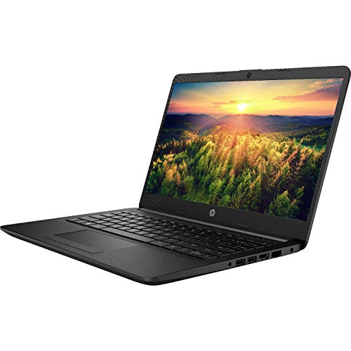 Newest HP 14 inch HD Laptop Newest for Business or Student.