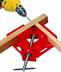 Can-Do corner clamp
