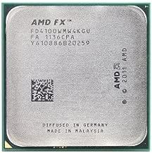 Best amd fx 4100 quad core processor 3.60 ghz Reviews