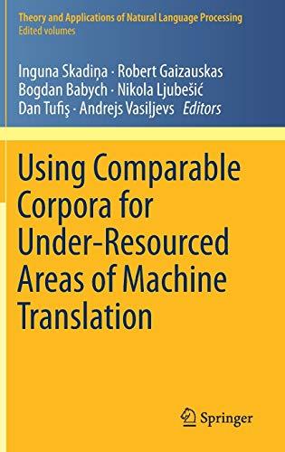 Corpore Machine