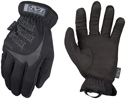 Mechanix Wear Handschuhe Tactical FastFit Covert, MFF-55-011