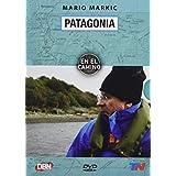 Patagonia/ [DVD]