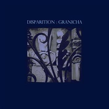 Granicha