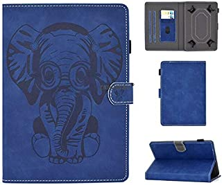 Tablets & e-Books Case - PU Leather Case for Tab 3 8 TB3 850F/TB3-850M tab 2 A8 50 A8-50F A8-50LC A5500 a5500-h a5500-f Ta...