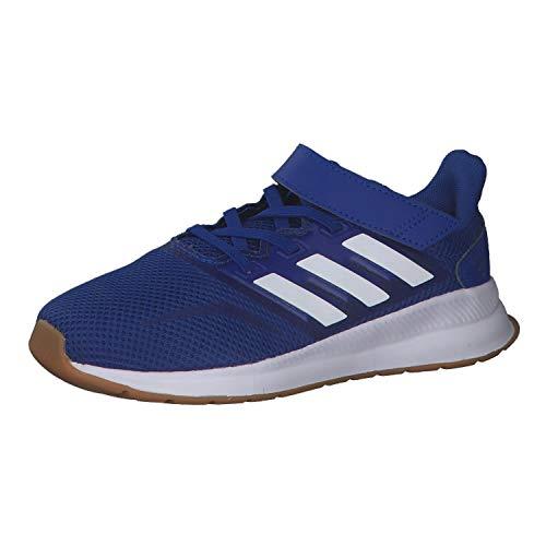 adidas FW5139_34 Sneakers, Blue, EU