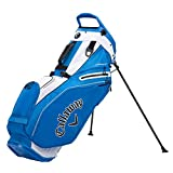 Callaway Golf 2021 Fairway 14 Stand Bag