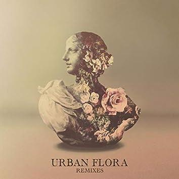 Urban Flora (Remixes)