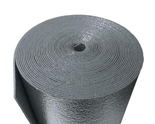 4x8 foam insulation sheets - 3