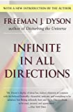 Infinite in All Directions: Gifford Lectures Given at Aberdeen, Scotland April-November 1985