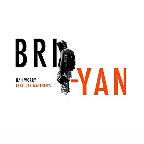 Bri-Yan