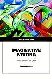 Imaginative Writing