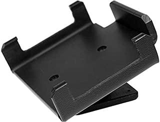 Meyer Products 22799 Joystick Cradle Mount