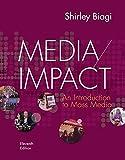 Cheap Textbook Image ISBN: 9781133311386