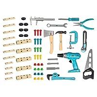 HAZET Kinder Junior-Tools