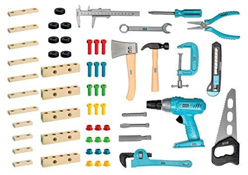 Hazet -   Kinder Junior-Tools