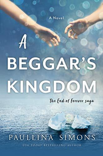 A Beggar's Kingdom: A Novel