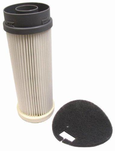 Vax 1-7-128877-00 Filter, Plastic