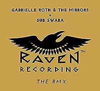 Raven - Rmx