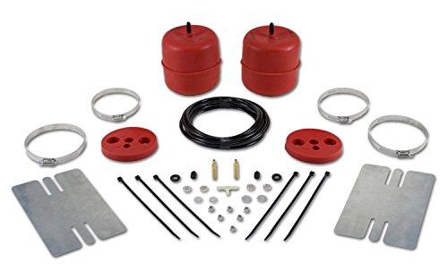 AIR LIFT 60777 1000 Series Rear Air Spring Kit