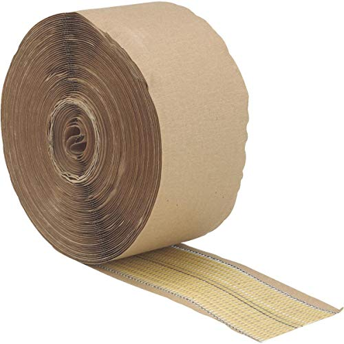 Q.E.P./Roberts 50-350 Max GT500 Heat Bond Tape by Q.E.P./Roberts