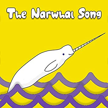 The Narwhal Song