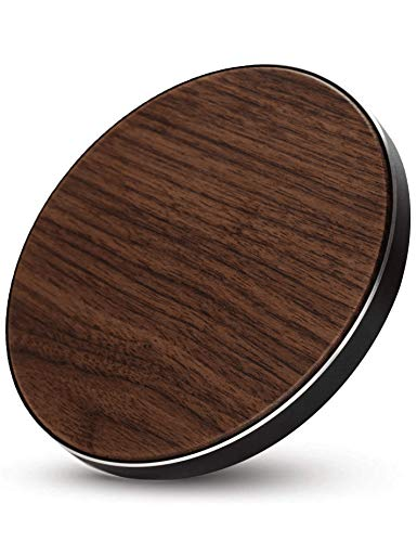 KabellosLaden® - Wireless Charger...