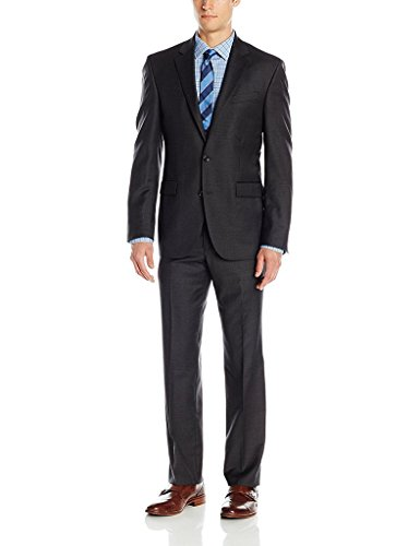 What Is a Suit Separate?