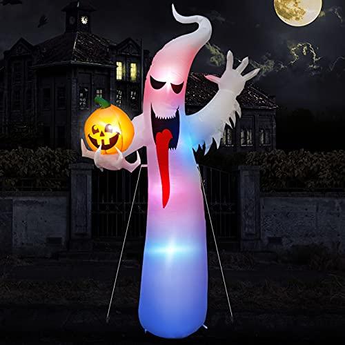 Walmart Halloween marca Chnaivy