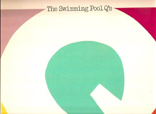 The Swimming Pool Q\'s