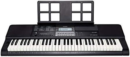 Casio CT-X800