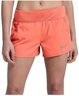 Nike Eclipse Women's 3 Running Shorts