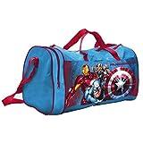 Avengers Sporttasche 44x20x23cm 57892 -