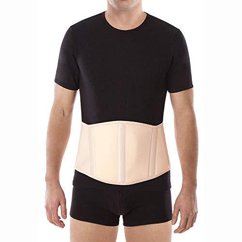 Photo de ceinture-abdominale-pour-hernie-ombilicale