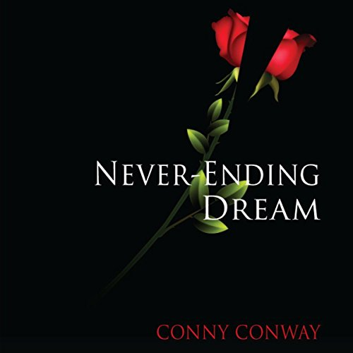 Never-Ending Dream audiobook cover art