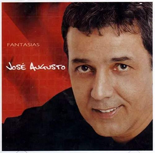 Fantasias José Augusto