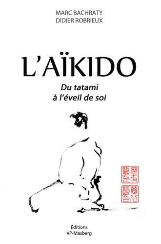 L'Aïkido